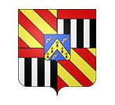 Méry-sur-Marne